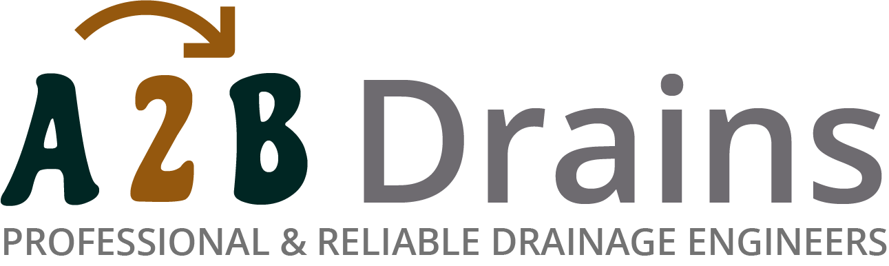 For broken drains in Codsall, get in touch with us for free today.